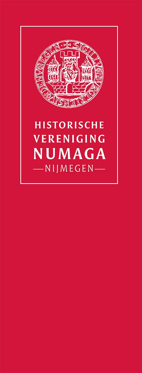 banner-numaga-2